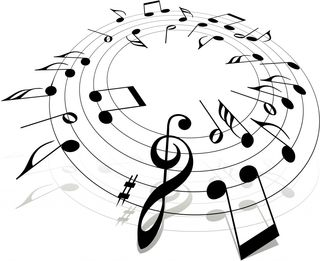 Music-notes-clipart-10